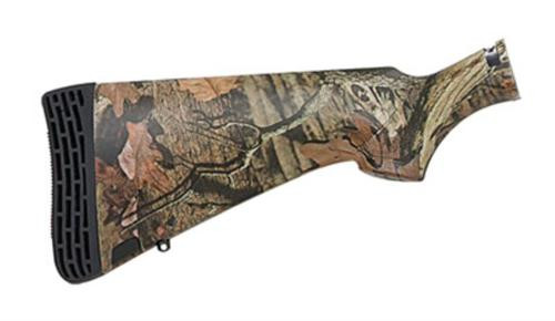 Mossberg FLEX Shotgun Synthetic Mossy Oak Infinity