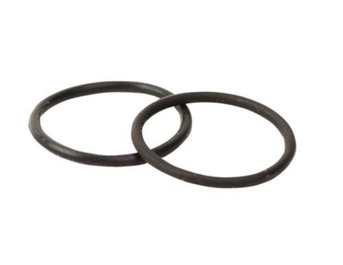 Silencerco O-Ring Pack For M14 Osprey Pistons 2 Per Pack