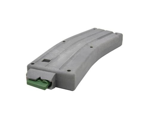 CMMG 25 Round Magazine for 22LR Conversion, AR15