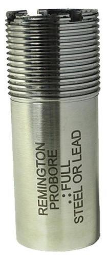 Remington ProBore 12 Gauge Full Silver