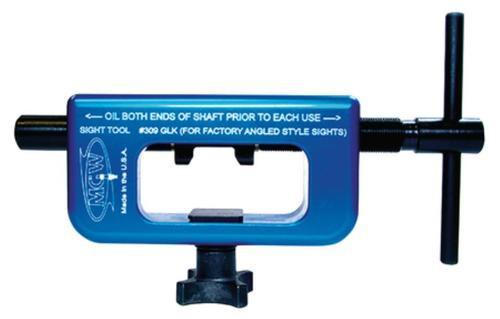 AmeriGlo Rear Sight Tool CLS/OP