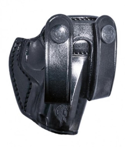 Kimber Inside-the-Waistband for Solo Kimber logo by Galco