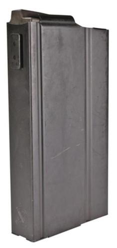Springfield M1A 308 Win/7.62mm 10 rd Box Blued Finish