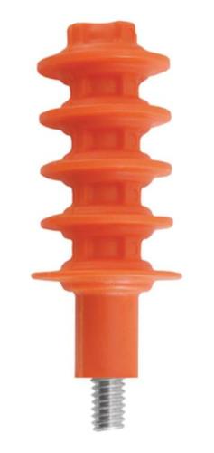 """Remington Accessories Squeeg-E Bore Cleaner 20 Ga, 28"""" Barrel, Ga"""