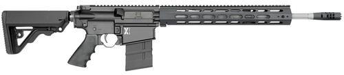 "Rock River X1 Rifle, .308 Win, 18"", 20+1"