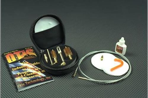 Otis 45-58 Caliber Black Powder System