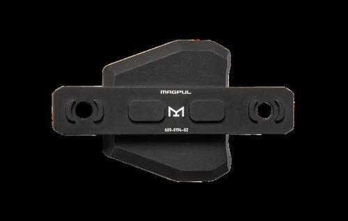 Magpul M-Lok Tripod Adapter, Black