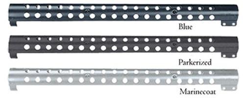 Mossberg Heat Shield Kit Parkerized