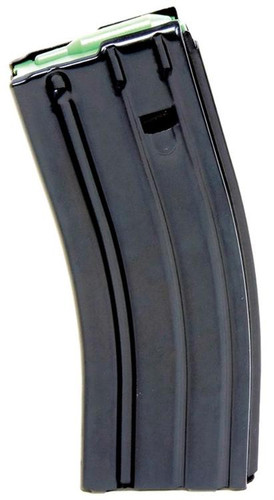ProMag Magazine For AR-15 5.56mm, Blued, 30rd
