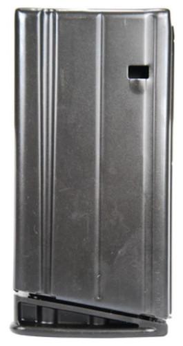 FN SCAR 17S 308 Win 20 Round Steel Black