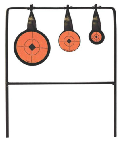 Birchwood Casey Qualifier Spinner Target