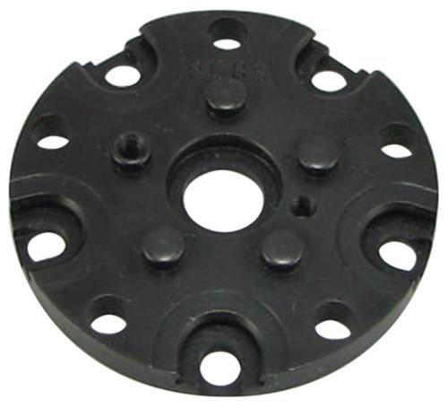 RCBS Ammomaster/Piggyback Shell Plate Number 28