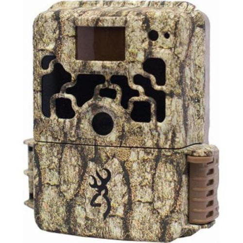 Browning Dark Ops HD Trail Camera, Sub Micro 10MP No-Glo