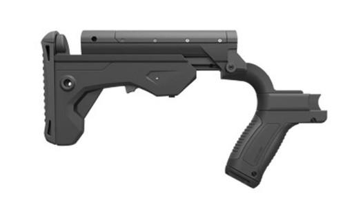 Slide Fire SFS AR-15 Modular Stock