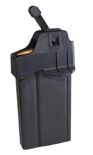 Maglula AR10B Gen II Loader and Unloader 7.62mmX51mm & .308 Win Black Poly