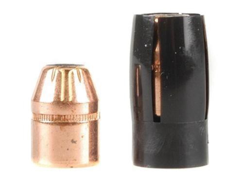 Thompson Center Mag Express Sabot .50 Caliber 240 Grain XTP