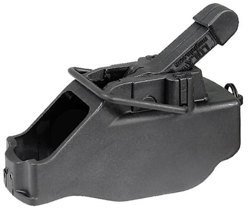 Rock River Arms LULA Mag Loader 308 Win/7.62 NATO FAL Inch&/Metric/LAR-