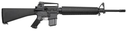 """Stag Arms Ar-15 20"""" with Carry Handle and Front Post"""