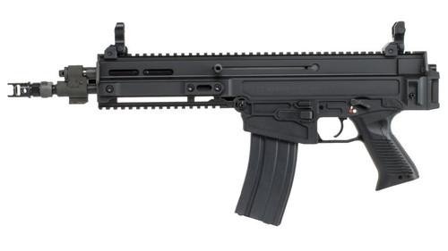 CZ 805 Bren S1 Pistol, .223/5.56, 1/2x28 Threads, 30rd Mags