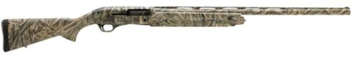 "Winchester Super X3 Waterfowl 20 Ga 28"" Barrel 3"" Chamber TruGlo Fiber-Optic Sight Full Coverage Realtree Max-5 Camouflage Finish"
