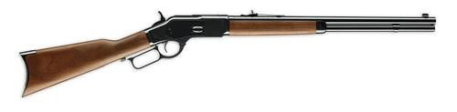 """Winchester 1873 Standard Trapper Limited Series 45 Colt 16"""" Barrel 1 of Only 201"""