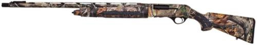 """Escort Extreme Magnum Semi-Auto 12 Ga 3.5"""" Chamber 28"""" Barrel Synthetic Stock Full Coverage Realtree AP HD Camouflage Finish 4rd Left Hand"""