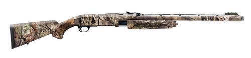 """Browning BPS NWTF SA 12 ga 24"""" 3.5"""" Synthetic Stock MOBUC"""