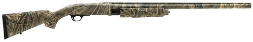 "Browning BPS Pump 12ga 26"" 3.5"" Realtree Max-5 Steel Rcvr Max-5 Stock"