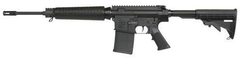 "Armalite Defender 10 308WIN AR10 16"" Barrel,, Flash Hider, 20 Rnd Mag"