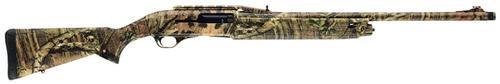 "Winchester SX3 NWTF Cantilever Turkey 20 Ga, 24"" Barrel, 3"" Chamber, Mossy Oak Break Up Infinity Finish"