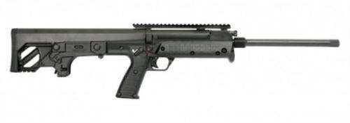 """Kel-Tec RFB Hunter, .308 Win, 24"""", Bullpup Rifle, OD Green Cerakote Finish"""