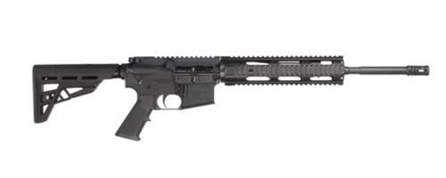 "Diamondback DB15 AR-15 5.56 16"" Barrel Free Float Rail 30rd Mag"