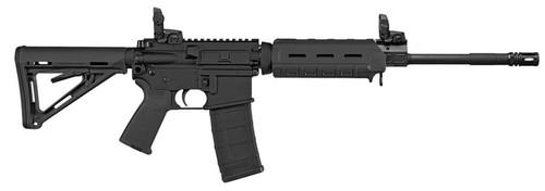 SIG M400 AR-15 .300 Blackout 16 Barrel 30rd Mag
