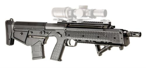 "Keltec RDB Bullpup 5.56mm, 20"" Barrel, Black, 20rd"