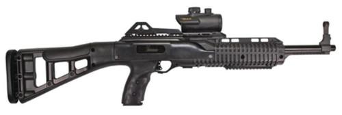 """Hi Point 9mm Carbine W/Red Dot Scope 16.5"""" Barrel"""