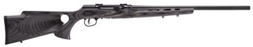 Savage Arms A17 Target 17hmr Bl/lam Thbhle