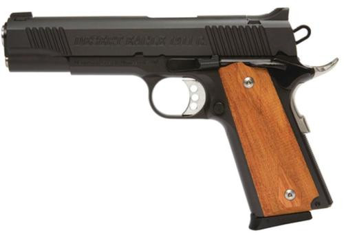 "Magnum Research Desert Eagle 1911 45 ACP 5"" Barrel Govt Model"