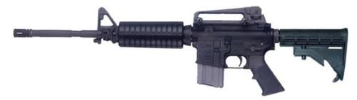 """Colt M4 6921 Short Barrel Rifle 5.56/223 14.5"""" Barrel - NFA"""