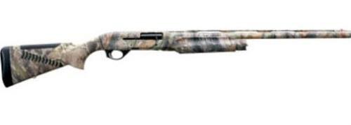 "Benelli M2 Realtree APG Comfortech Adj. Rifle Sight 20 Gauge 24"" Barrel 3+1rd"