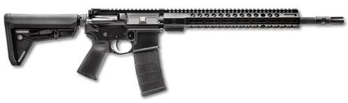 "FN FN15 Tactical Carbine II, .223/5.56, 16"", 30rd"