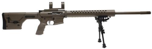 "Alexander Arms 6.5 Grendel GSR 24"" Rifle, Flat Dark Earth Long Range Precision Rifle 10 Rd Mag"