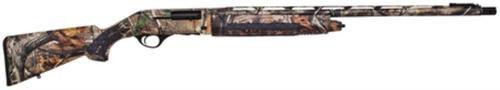 """Escort Extreme Magnum Semi-Auto 12 Ga 3.5"""" Chamber 28"""" Barrel Synthetic Stock Full Coverage Realtree AP HD Camouflage Finish 4rd"""