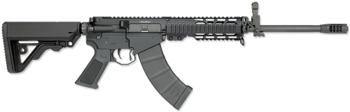 Rock River Arms LRA-47 Tactical Comp Rifle, 7.62x39mm