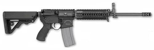 Rock River Arms AR-15 Operator 2 Tactical, 5.56/223, TacticalCarry Handle