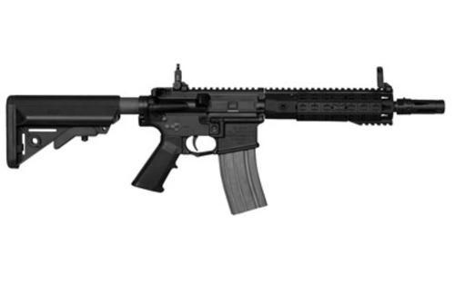 "Knights Armament SR-30 Mod2 SBR, 9.5"", 300 AAC Blackout"
