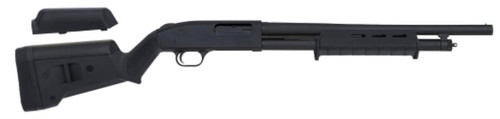"Mossberg Model 500 Magpul Package 18"", 6 Round"