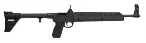 Kel-Tec Sub 2000 Glock 22 40 S&W, Grip, 15rd Mag