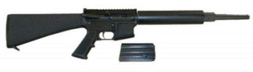 "Alexander Arms .50 Beowulf Precision Entry Rifle, 16"" Barrel, 7 Rnd. Mag"