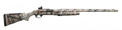 "Benelli Performance Shop M2 Turkey Edition 20 Ga, 3"" Chamber, 24"" Barrel, Realtree APG Camo"