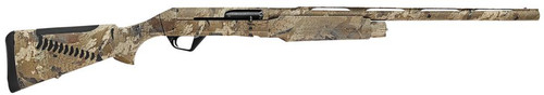 "Benelli Super Black Eagle II Gore Optifade Marsh 12-Gauge 28"" Barrel 3.5"""